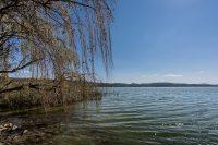 Romantisches Wochenende am Trasimenischen See