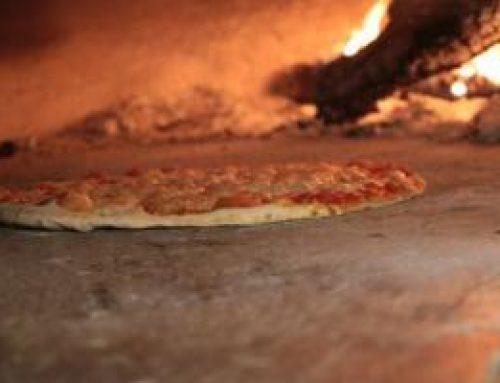 Lago Trasimeno e Pizza