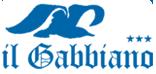 Villaggio Hotel Il Gabbiano Logo