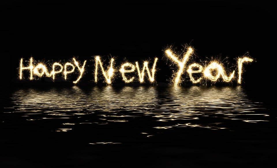 Capodanno 2021 Lago Trasimeno Cenone